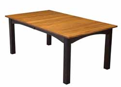 Bellingham dining table