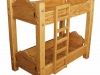 CS-Amish-Gifts-R10-Doll-Bunkbed