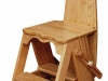 CS-Amish-Gifts-R60-On-It,chair