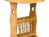 CS-Amish-Gifts-R90-DL-Mag-Stand