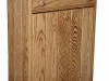 CS-Amish-Gifts-Waste-Bin-Tilt-out-w-drawer