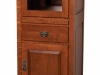 SHH-Amish-Gift-WC560