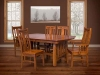 ac-amish-custom-dining-chairs-boulder-creek_1