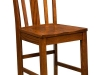 ac-amish-custom-dining-chairs-brady-bar-stool