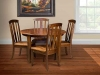 ac-amish-custom-dining-chairs-brady-side_2