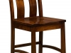 ac-amish-custom-dining-chairs-bridgeport-bar-stool
