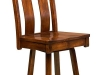 ac-amish-custom-dining-chairs-bridgeport-bar-stool_1