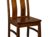 ac-amish-custom-dining-chairs-bridgeport-side