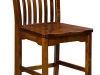 ac-amish-custom-dining-chairs-broadway-bar-stool