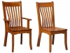ac-amish-custom-dining-chairs-broadway