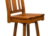 ac-amish-custom-dining-chairs-brookville-bar-stool_1