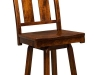 ac-amish-custom-dining-chairs-brunswick-bar-stool_1