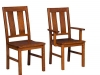 ac-amish-custom-dining-chairs-brunswick
