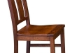 ac-amish-custom-dining-chairs-brunswick_1