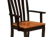 ac-amish-custom-dining-chairs-canterbury-side_1