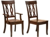 ac-amish-custom-dining-chairs-carson