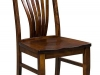 ac-amish-custom-dining-chairs-concord-side