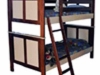 jm-2-tone-youth-bunk-bed