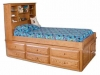 jm-captains-bed-cb6dr-t
