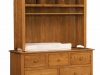 oto-2795-44-monterey-chest-with-shelf-and-changer