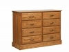 oto-4858-8-drawer-chest