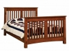 oto-4938-mccoy-twin-bed