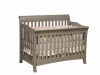 oto-berkley-grey-crib
