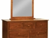 oto-child-dresser-mirror