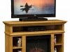 CS-Amish-Fireplaces-DN-Fireplace-Entertainment