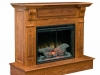 CS-Amish-Fireplaces-Eastown