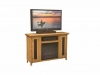 CS-Amish-Fireplaces-Shaker-FP-Console