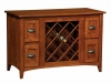 CS-Amish-buffet-Monroe-Wine-Cabinet