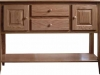 ml-amish-dining-room-10-sideboard-mlw-59-cp