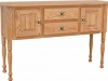 ml-amish-dining-room-11-classic-sideboard-cp