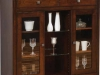 ml-amish-dining-room-254-hampton-small-china-cabinet-y118117-cp