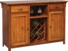 ml-amish-dining-room-351-kieran-mission-buffet-with-wine-rack-y115802-cp
