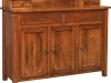 ml-amish-dining-room-357-newbury-buffet-y115812-cp