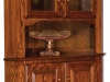 ml-amish-dining-room-603-0074-w-hardware