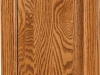 ml-amish-dining-room-84-traditional-raised-panel-y115755-cp