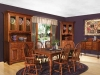 ml-amish-dining-room-landsbury-room