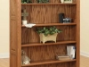 VF-Amish-Office-Bookcase