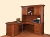 VF-Amish-Office-Exec-LDesk-with-Hutch