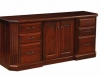 VF-Amish-Office-FA-Credenza