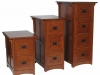 VF-Amish-Office-File-Cabinets