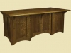 VF-Amish-Office-Lincoln-Exec-Desk-Front