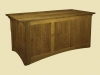 VF-Amish-Office-Lincoln-Writing-Desk-Front