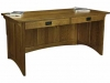 VF-Amish-Office-Lincoln-Writing-Desk