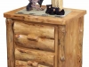 FiS-Amish-Rusic-Log-2Drawer-Nitestand-RP