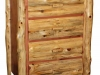 FiS-Amish-Rusic-Log-4Drawer-Chest