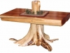 FiS-Amish-Rusic-Log-Coffee-Table-HalfLog